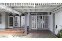 Dijual Rumah Luas Strategis di Isdiman Purwokerto Banyumas
