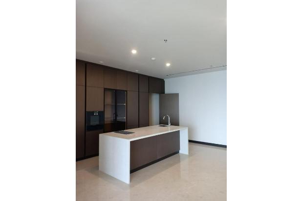 Rp16,5mily Apartemen Dijual