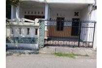 Rumah di daerah Pedurungan
