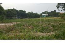 Tanah Kavling Murah 1 Jutaan Dekat Stasiun Citayam