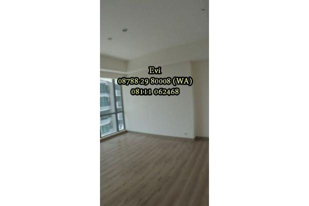 Rp200jt/thn Apartemen Disewa