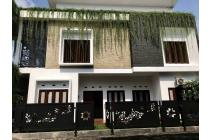 Rumah Mewah Green Damai Residance
