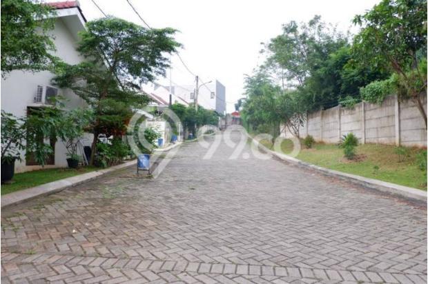Paling Ril: Kluster Kirana Town House KP DP 0% 17698684