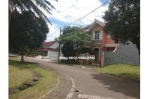 BSD Anggrek loka Serpong Tangerang Selatan