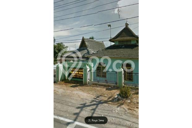 investasi kavling murah di Tuban 16578232