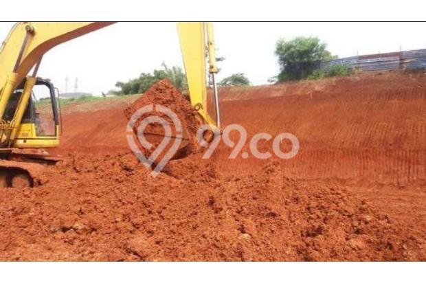 investasi kavling murah di Tuban 16578248