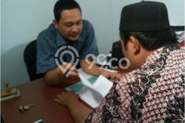 investasi kavling murah di Tuban 16578252