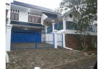 Rumah di kawasan Asri Villa Cinere Mas