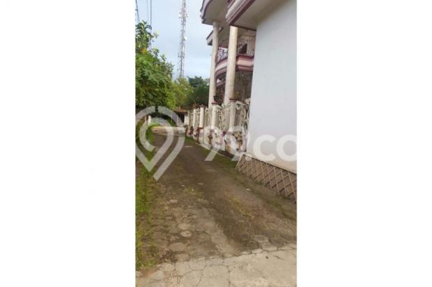 Dijual Rumah Elite Lokasi strategis Cisoka Tangerang. 10535624