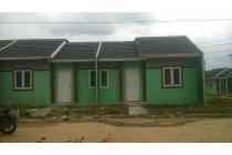 Dijual Over Kredit Rumah Strategis di Grand Vista Cikarang, Bekasi