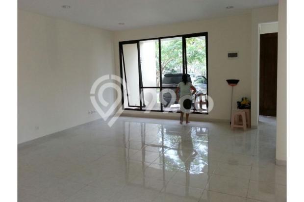 Dijual Rumah Bagus Lokasi strategis Serpong tangerang. 9115463