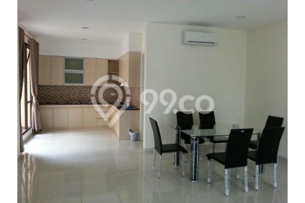 Dijual Rumah Bagus Lokasi strategis Serpong tangerang. 9115460