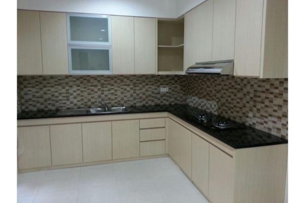 Dijual Rumah Bagus Lokasi strategis Serpong tangerang. 9115462
