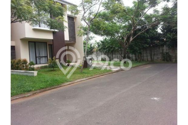 Dijual Rumah Bagus Lokasi strategis Serpong tangerang. 9115465
