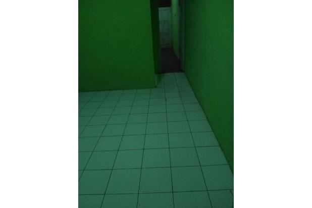 Rp500rb/bln Rumah Disewa