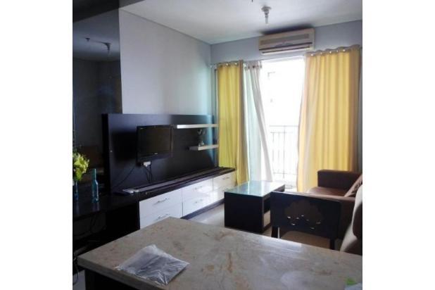 Disewa Apartemen Thamrin Residence Jakarta 2BR + Fully Furnish Murahhhh!!!! 6385139