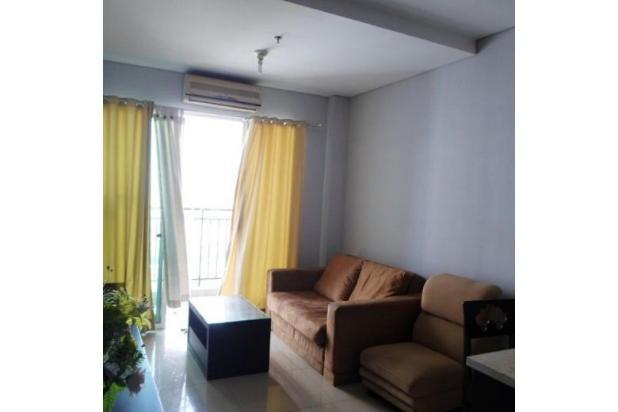 Disewa Apartemen Thamrin Residence Jakarta 2BR + Fully Furnish Murahhhh!!!! 6385143