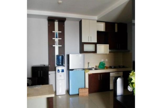 Disewa Apartemen Thamrin Residence Jakarta 2BR + Fully Furnish Murahhhh!!!! 6385142