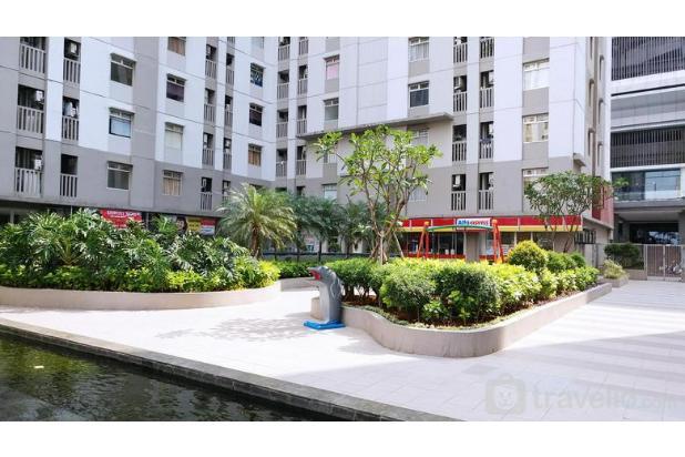 Rp359jt Apartemen Dijual