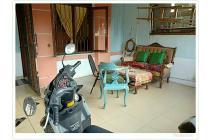Rumah Taman Royal 3. Sebrang Stasiun. Tangerang