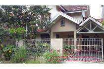 hunian aman dan nyaman di Komplek Taman Rafflesia Soekarno Hatta Bandung
