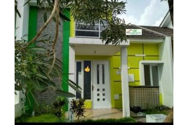 Rumah Dijual Disidoarjo hks4972 15894661