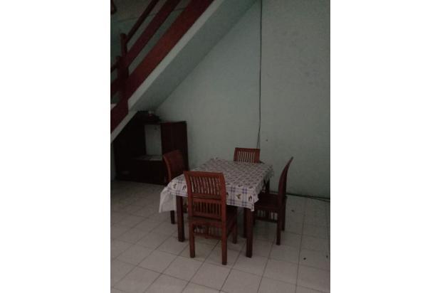 Rp700jt Rumah Dijual