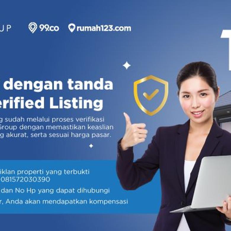 Ruko-Bandung Barat-6