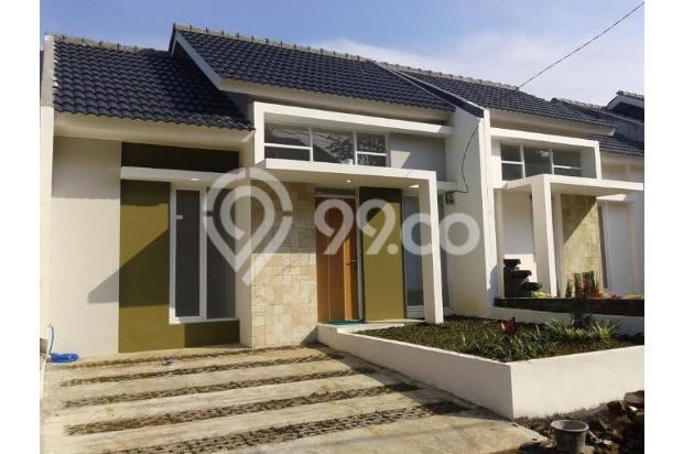 Rumah di ujungberung dekat arcamanik, cibiru cilengkrang 14058362