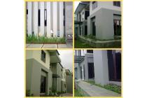 Rumah Mewah @ Puri Indah