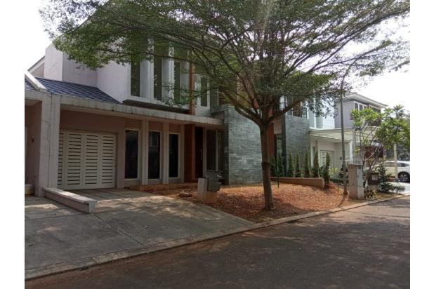 Rp5,97mily Rumah Dijual