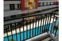 Apartemen Garden Boulevard disewakan Murah negoo sampai jadii ..!!