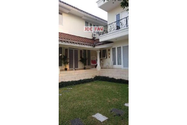 Rp11trily Rumah Dijual