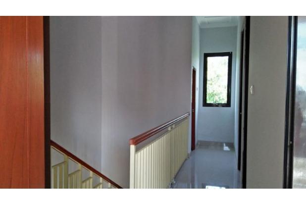 FREE All In Rumah 2 Lantai BERKUALITAS Paling Terjangkau di GDC Multiakses 17306477