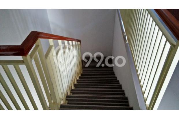 FREE All In Rumah 2 Lantai BERKUALITAS Paling Terjangkau di GDC Multiakses 17306479