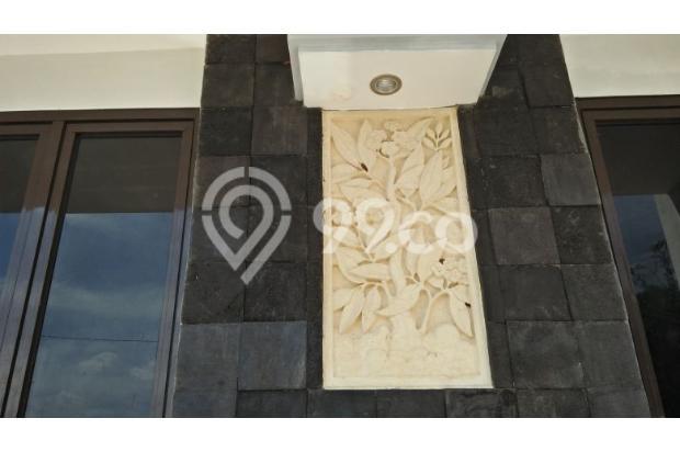 FREE All In Rumah 2 Lantai BERKUALITAS Paling Terjangkau di GDC Multiakses 17306488