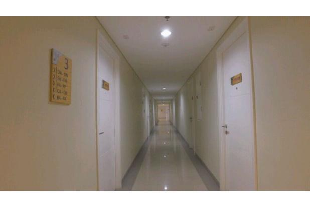 Rp80jt/thn Apartemen Disewa