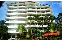 Hotel Strategis Kota Sby