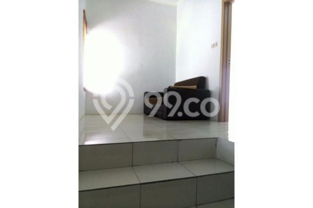 Rumah dijual di Cipageran, dekat Puskesmas   Cipageran 10677503