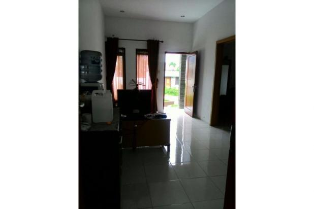 Rumah dijual di Cipageran, dekat Puskesmas   Cipageran 10677506