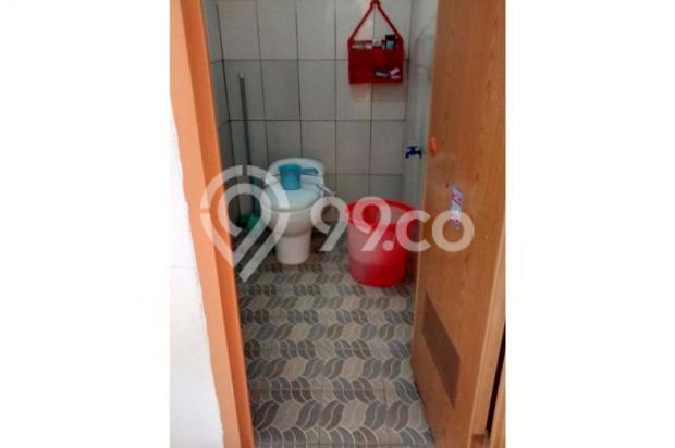 Rumah dijual di Cipageran, dekat Puskesmas   Cipageran 10677507