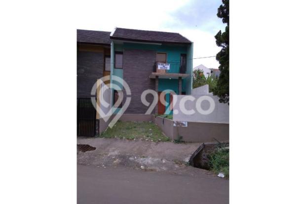 Rumah dijual di Cipageran, dekat Puskesmas   Cipageran 10677508