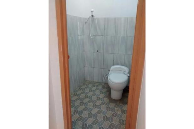 Rumah dijual di Cipageran, dekat Puskesmas   Cipageran 10677505