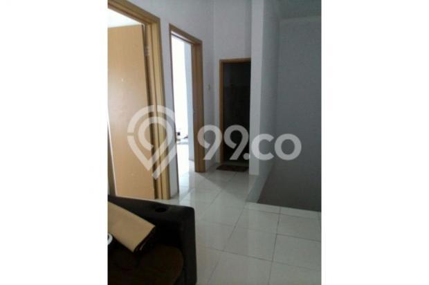 Rumah dijual di Cipageran, dekat Puskesmas   Cipageran 10677510