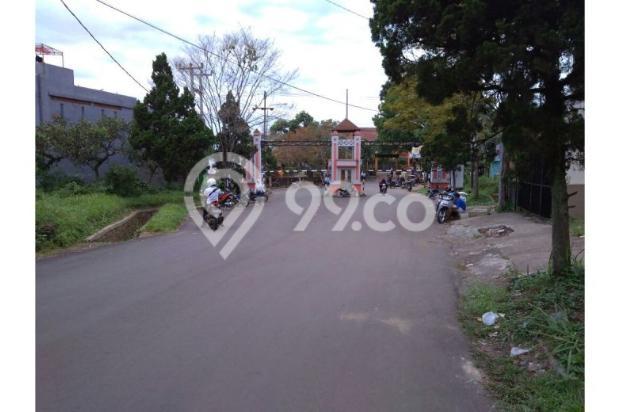 Rumah dijual di Cipageran, dekat Puskesmas   Cipageran 10677509