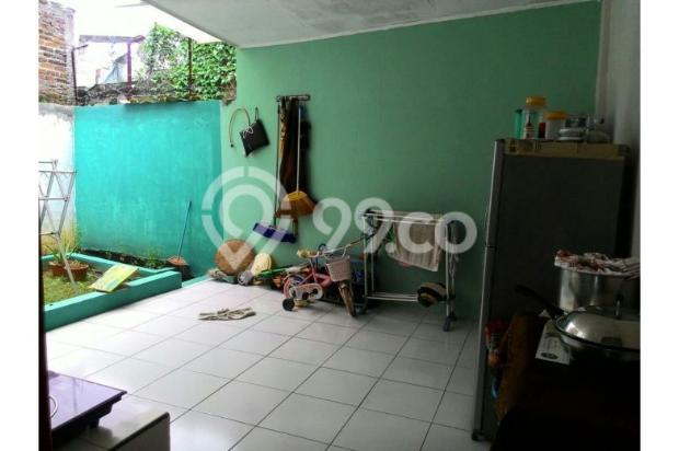 Rumah dijual di Cipageran, dekat Puskesmas   Cipageran 10677512