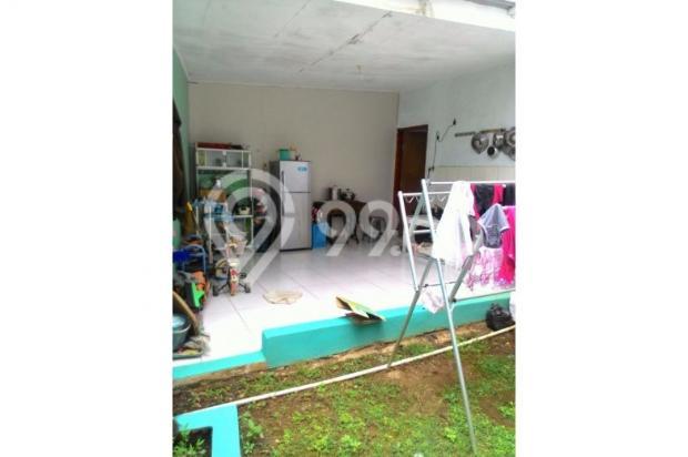 Rumah dijual di Cipageran, dekat Puskesmas   Cipageran 10677513