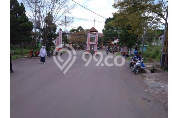 Rumah dijual di Cipageran, dekat Puskesmas   Cipageran 10677511