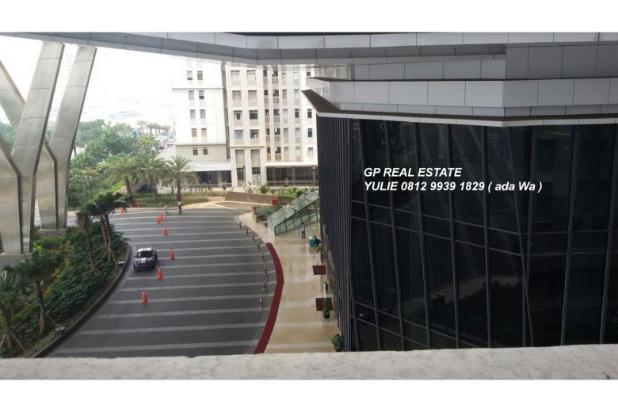 Dijual Apartemen Greenbay Pluit Studio Tower C Furnish Lux Murah 11467483