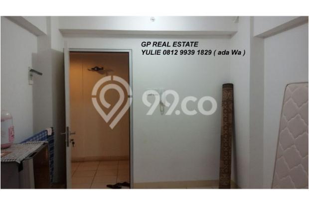 Dijual Apartemen Greenbay Pluit Studio Tower C Furnish Lux Murah 11467498